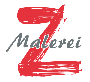 Logo_Z_Malerei_quadratisch