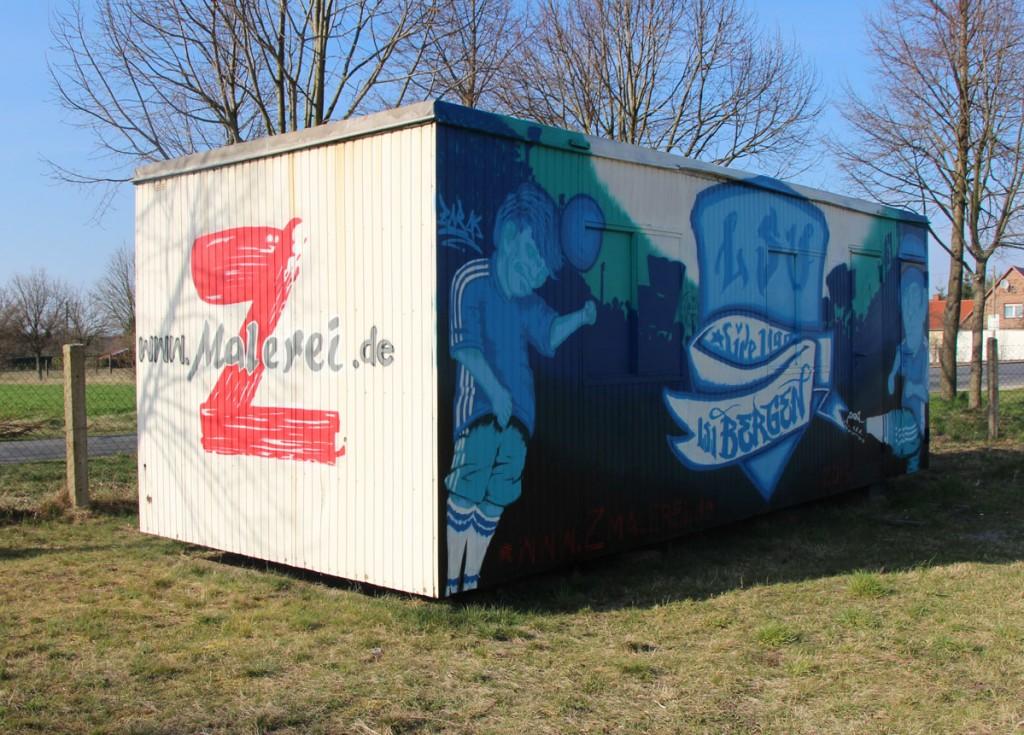 grafittiarbeit-container-sponsoring-fussball-bergen-1