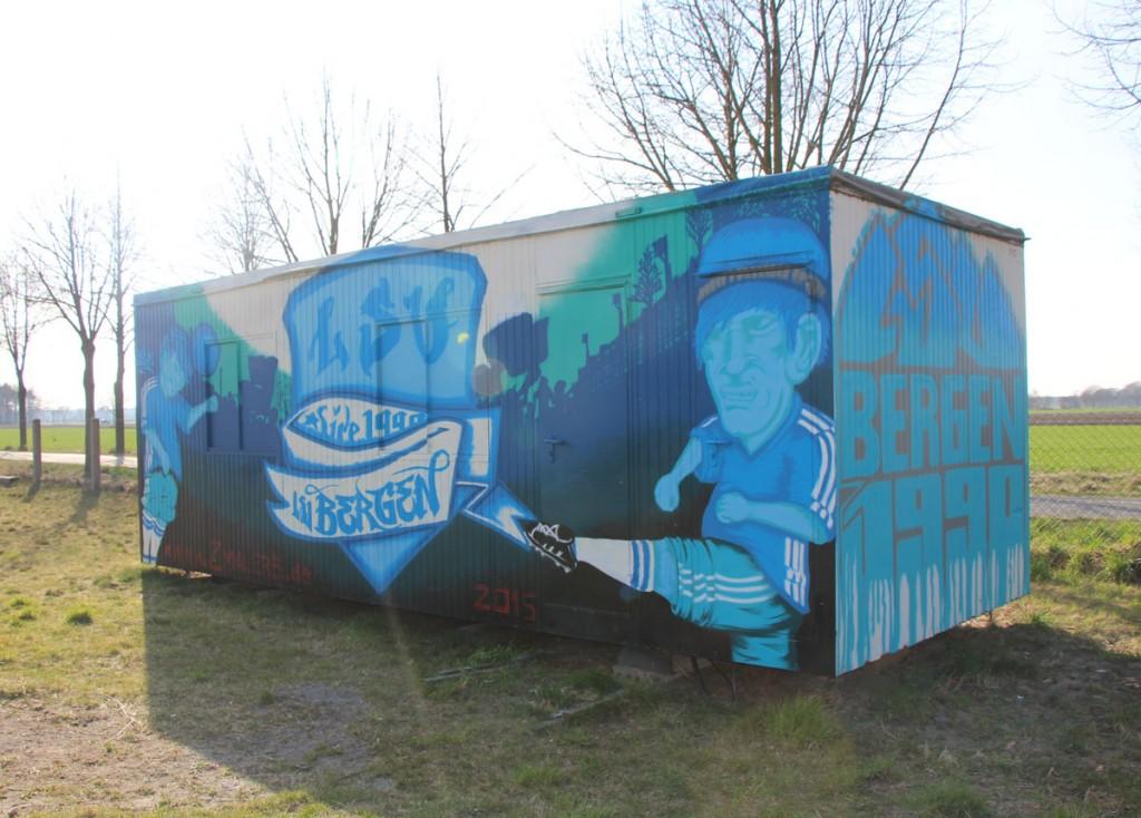 grafittiarbeit-container-sponsoring-fussball-bergen-2