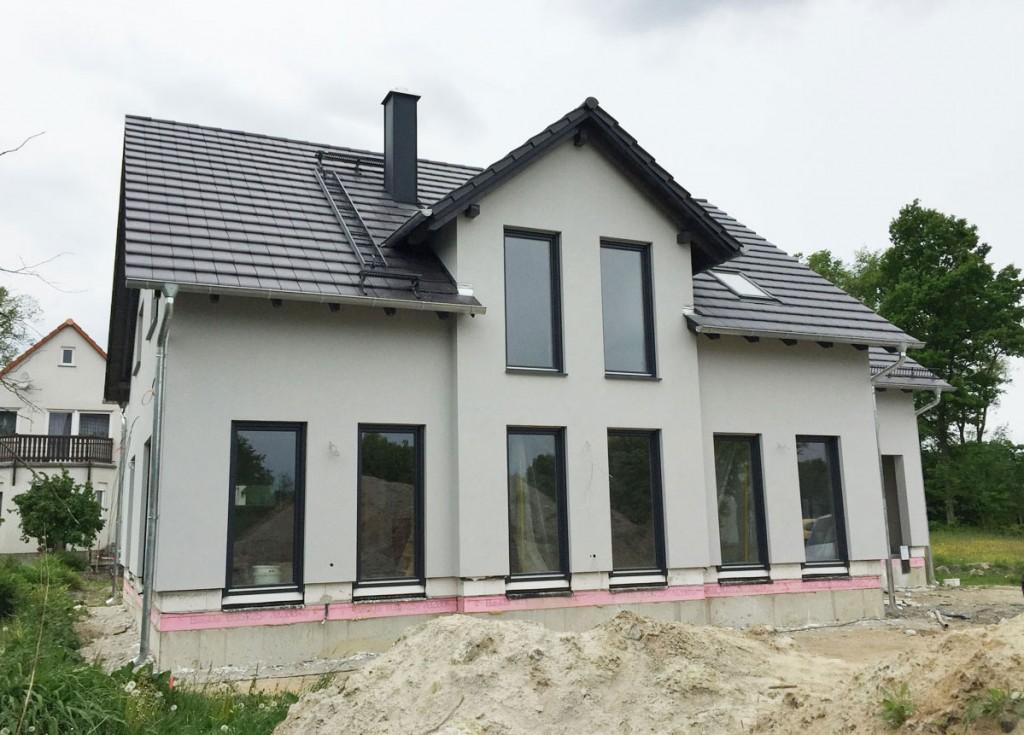 silikatanstrich-einfamilienhaus-doergenhausen-hyoerswerda-2015