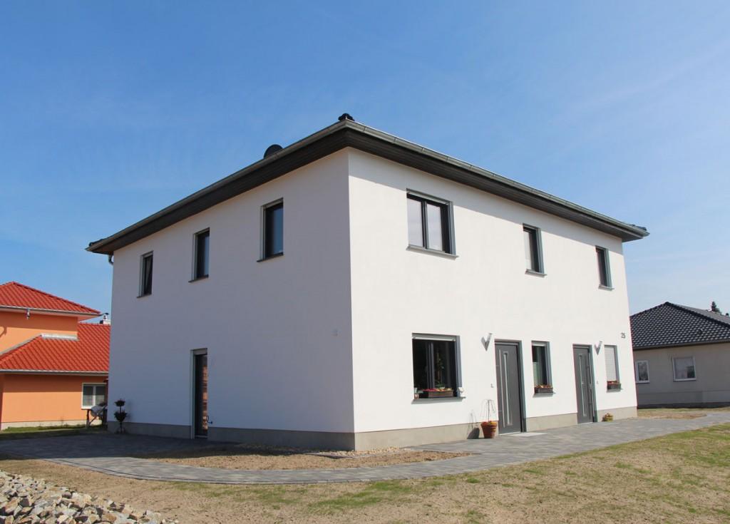 silikatanstrich-mehrfamilienhaus-hoyerswerda
