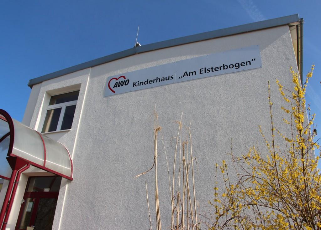 silikonharzanstrich-wandgestaltung-awo-kinderhaus-am-elsterbogen-hoyerswerda