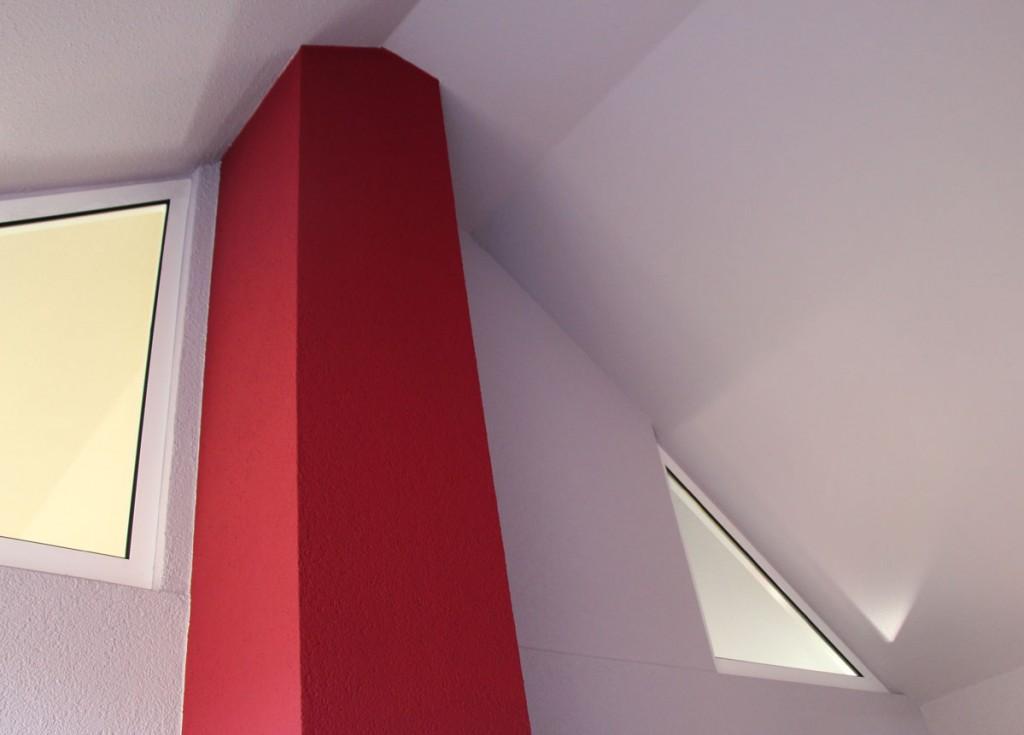wnagestaltung-farbkonzept-einfamilienhaus-maukendorf