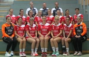 handball-sc-hoyerswerda-damen-2015-2016