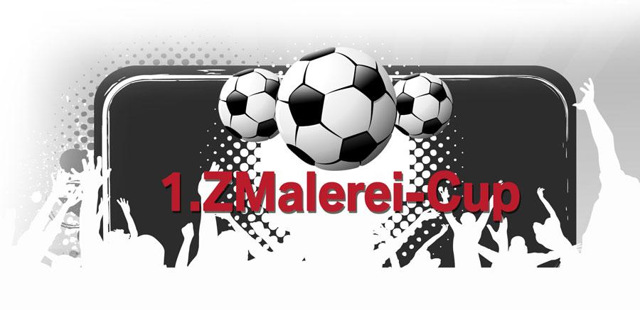 zmalerei-cup-ejugend-hoyerswerda-umgebung-2016