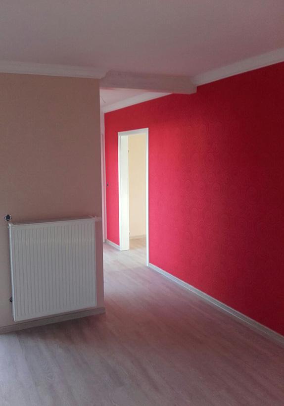 tapezier-maler-stuck-bodenarbeiten-im-einfamilienhaus-neubau